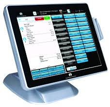 What Retailers Need To Know About Retail PoS Systems
