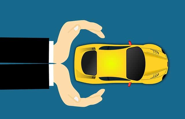 Avoid These 3 Mistakes When Shopping for Car Insurance