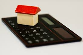 How to Choose and Use Best Mortgage Calculator