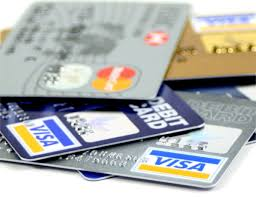 Difference between Business Credit Cards and Business Lines of Credit