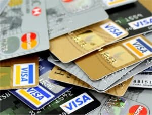 How to Avoid Credit Card Debt Bankruptcy