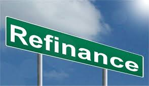 How to Find a Mortgage Refinance Advisor