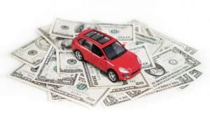 How to Get Car Financing with Bad Credit