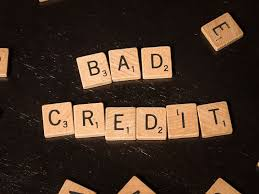 How to get Home Mortgages Loan with Bad Credit
