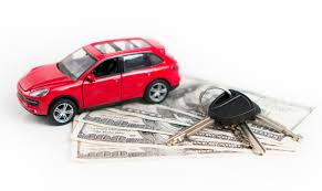 Must Know tips before buying a Car Insurance