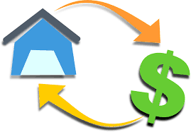 Top Ways to lower Mortgage Interest