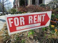How to Manage Remote Real Estate Rentals