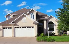 How Mezzanine Financing Fit Real Estate Financing Gap