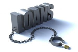 Types of Loans To Get You Through