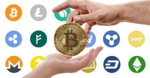 Do cryptocurrency exchanges close