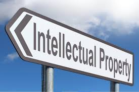 8 Ways To Protect Your Intellectual Property
