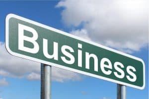 Understanding Regulations When Starting A New Business