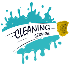 Four Reasons To Hire A Residential Cleaning Service