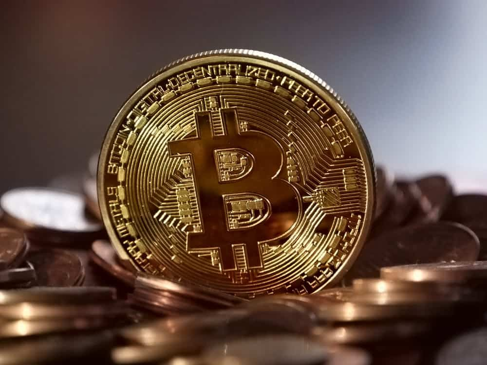 How to Make Money from Bitcoin Trading