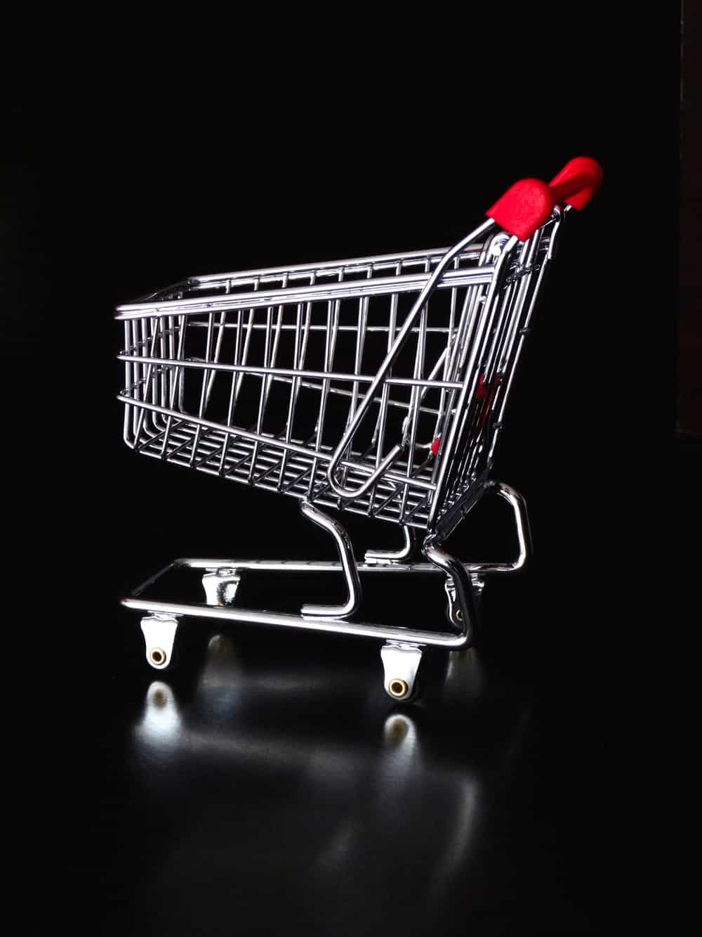7 SEO Tips Every E-commerce Business Needs