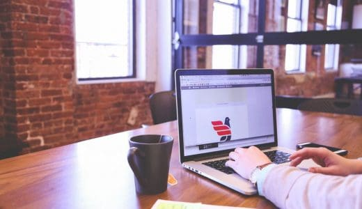 Online Jobs without Investment from Home for Students