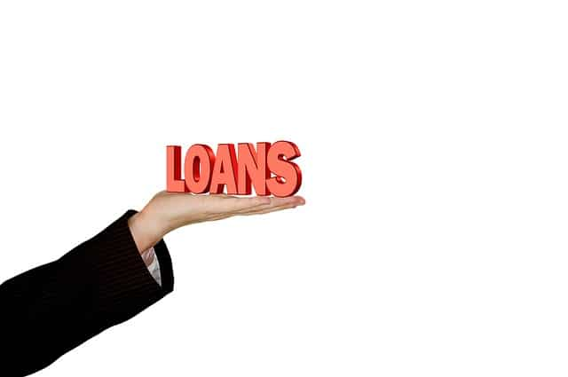 Small Business Loans Can Help You Achieve Success