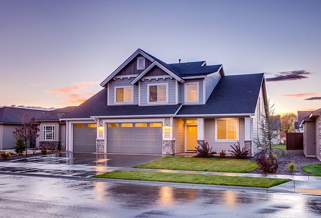 when to sell home