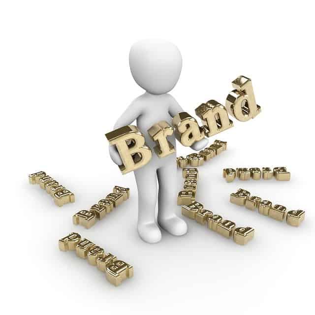 3 Tips For Strengthening Your Business's Brand
