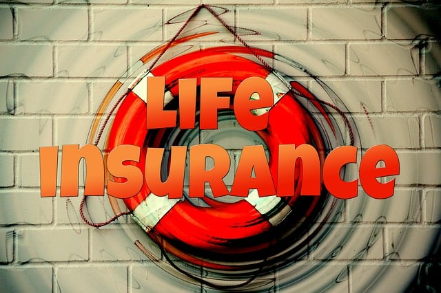 5 Types of Insurance Every American Should Have