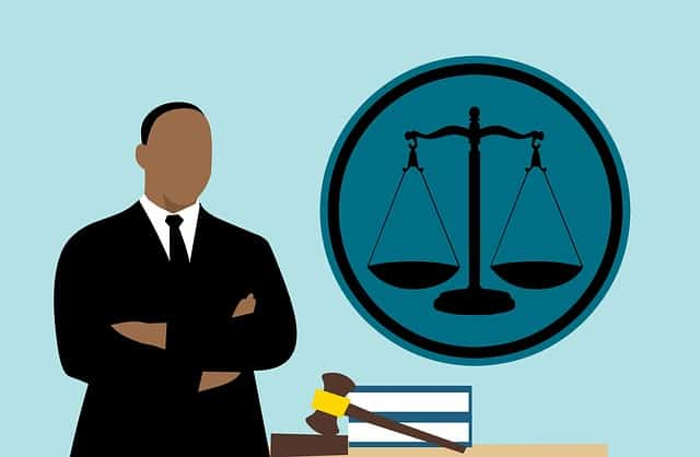 Six tips on Hiring the Right Attorney for you