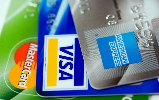 What You Should Know About Credit Card Companies