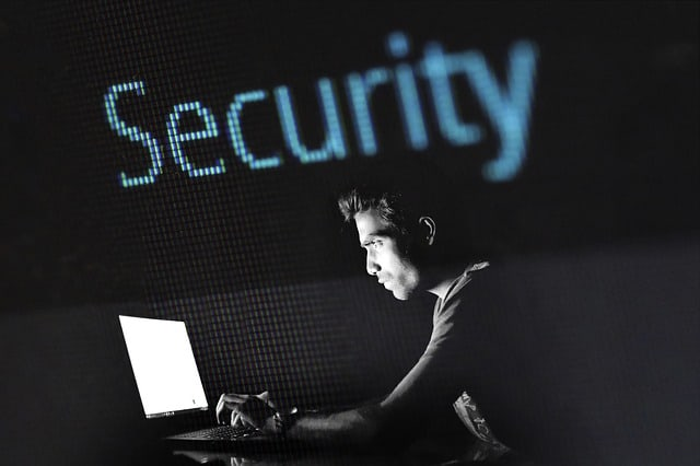 5 Easy Ways to Protect Your Laptop from Malware