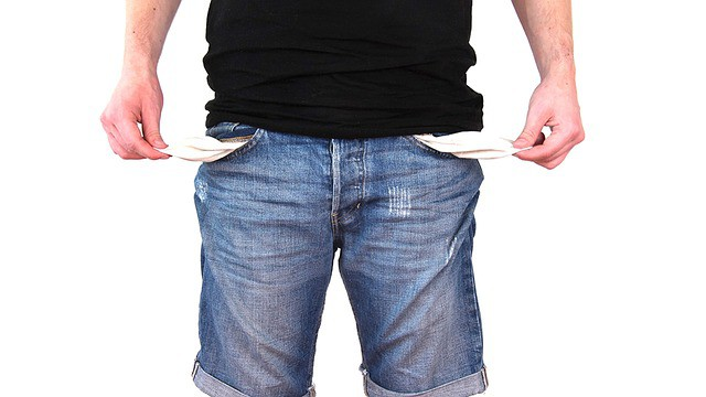 3 Financial Consequences of Poor Driving