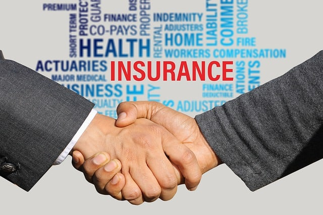Insurance Tips For Your Small Business