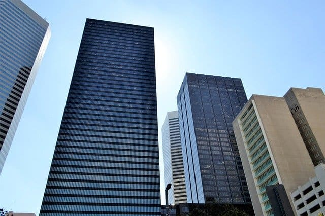 Helpful Tips to Buying Commercial Property for Your Business