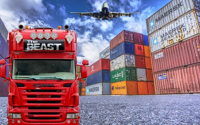 4 Great Strategies for Effective Supply Chain Management
