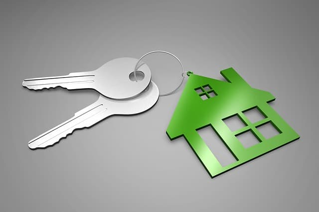 The First Steps of Owning a Successful Rental Property
