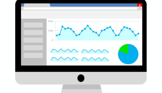 The Benefits of Analytics in Business