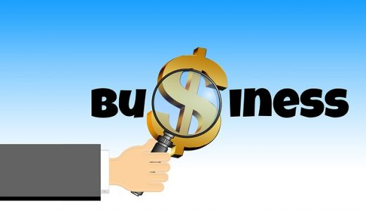 Finding Capital Sources for Your New Business