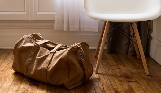 No Need to Pack Less When You Pack Smarter