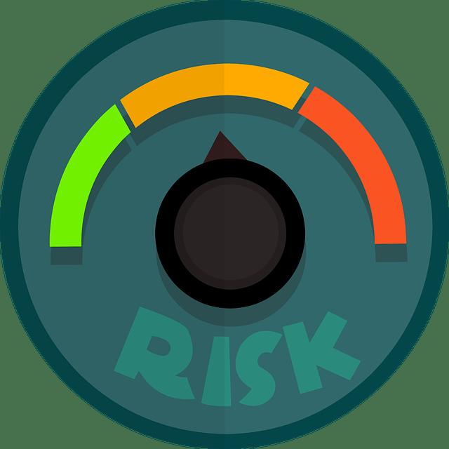 Understanding 5 Key Quality Tools