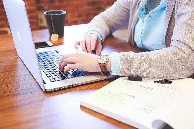 Technology for Small Business Advantage