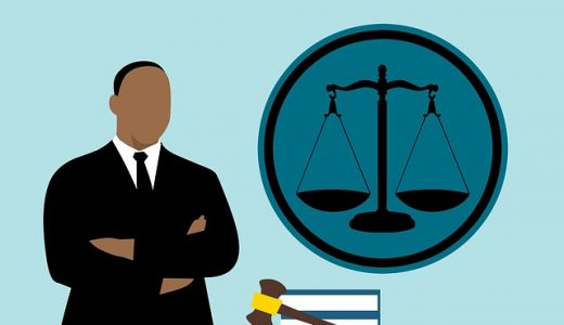 Why Employment Lawyers Are Important