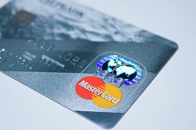 Why Do Some Businesses Not Accept Credit Cards?