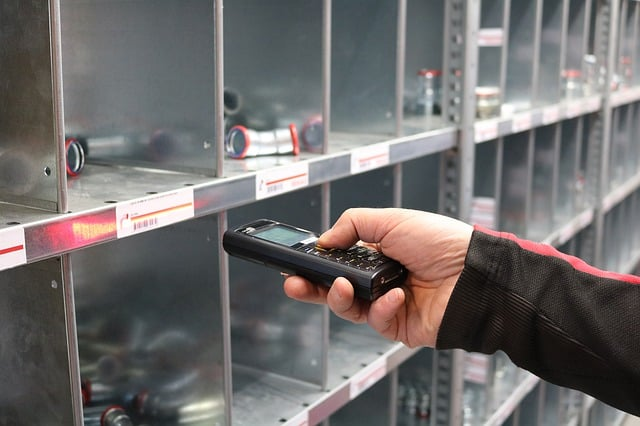 Importance of Inventory Management in the Top 4 Industries