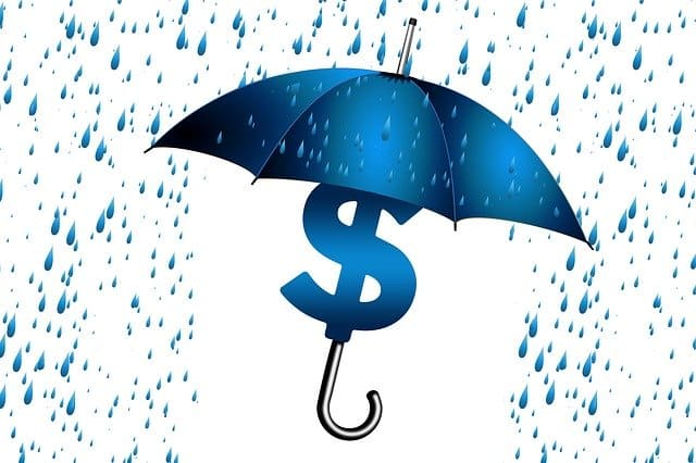 The Types of Business Insurance You Should Invest In