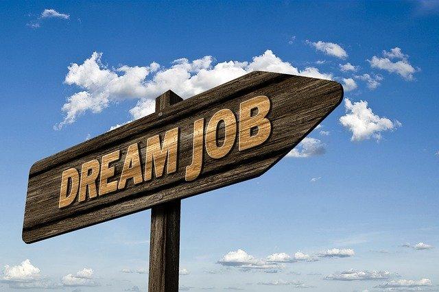 The Dynamic World of Dynamics 365 Jobs