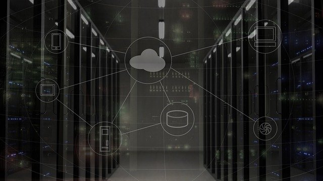How You Can Use The Cloud At Your Business