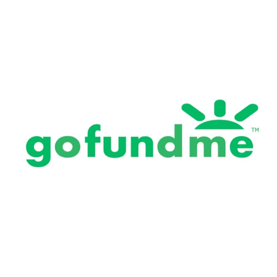 How to Make a Go Fund Me Page Go Viral