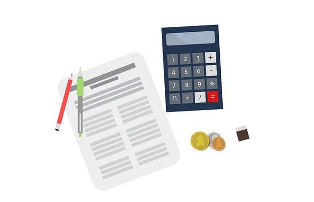 Financial Steps to Help Your Business Succeed