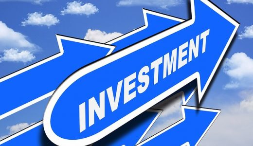 4 Tips For Investing Your Money