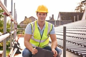 Build Your Business: 4 Ways to Generate More Construction Leads