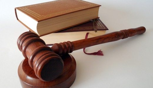 What Do You Need to Know About No Win No Fee Compensation Lawyers