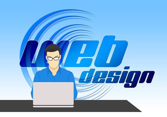 Benefits of Using a Professional Company to Design Your Website
