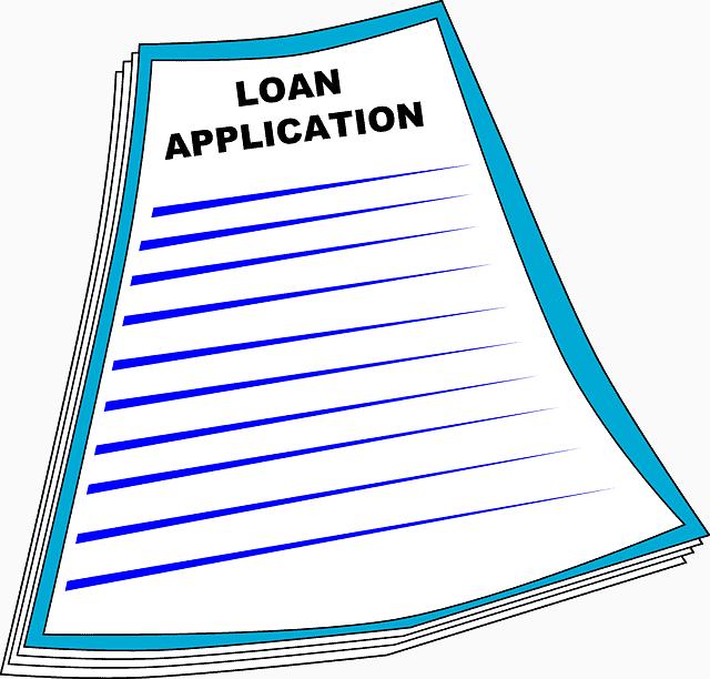 Tips for Choosing a Private Money Lender